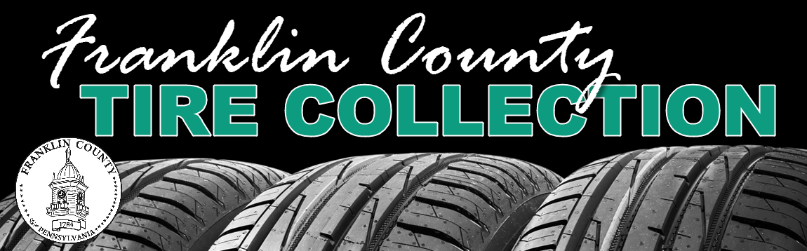 Tire Collections Form