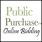 Public Purchase - Online Bidding