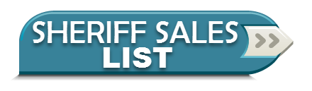 Sheriff Sale List