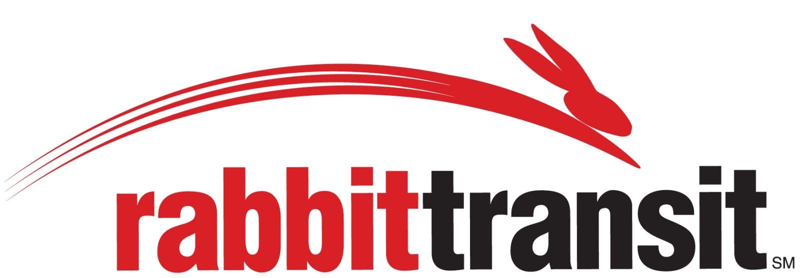 rabbittransit logo