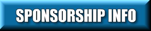 Sponsorship Information