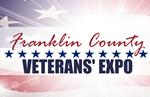 Veteran Expo