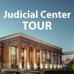 new judicial center artist rendering