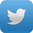 DES Twitter