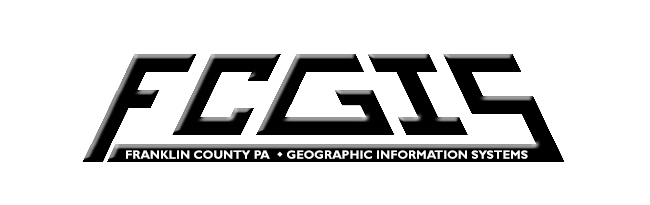 FCGIS Logo