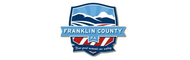 Franklin County PA Logo