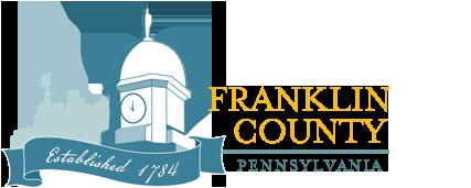 Franklin County Pa